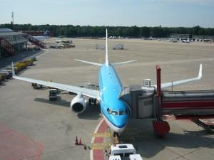 Спецпредложение на авиабилеты прямой рейсы в Амстердам 2017