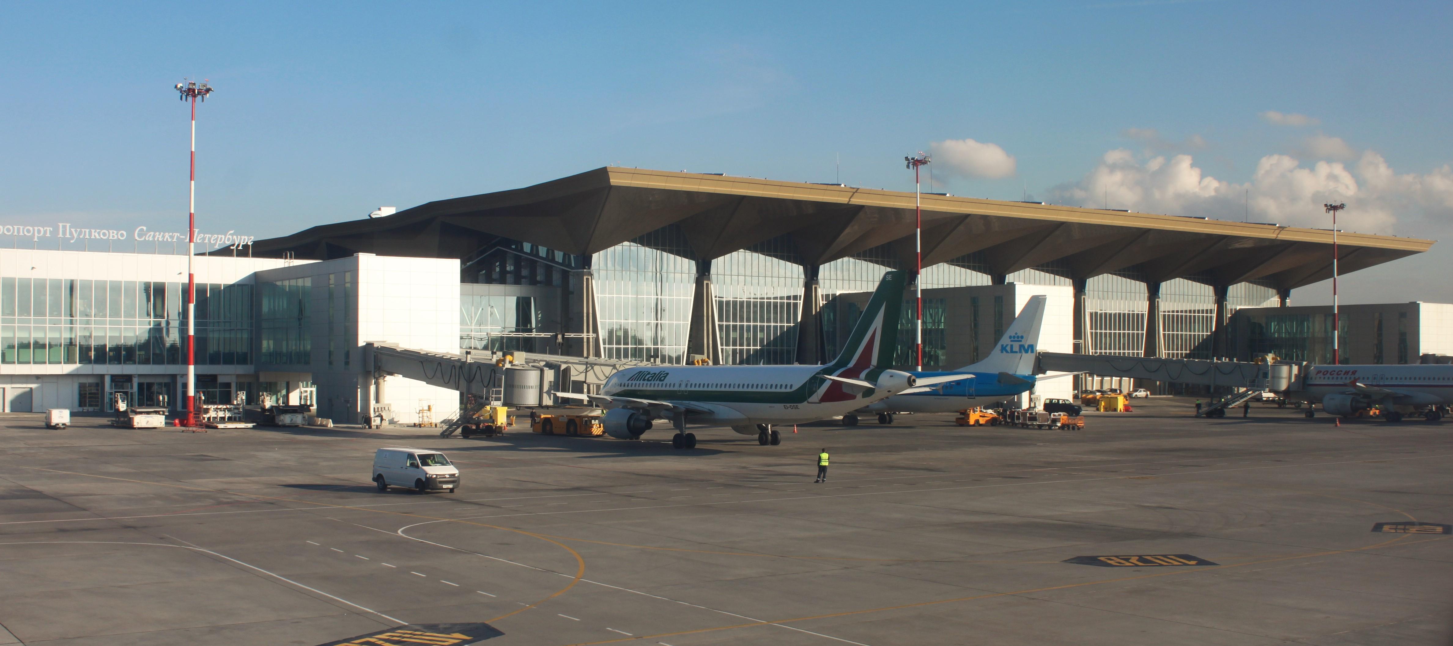 Бронирование билетов на самолет в пулково онлайн билеты на самолет цены с астаны на павлодар
