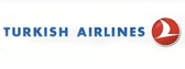 логотип турецкие авиалинии