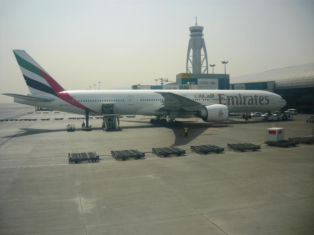 Недорогие авиабилеты купить