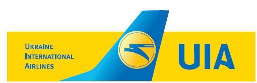 Купить билет на самолет москва тюмень дешево