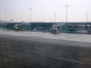 Фотография: аэропорт Рига. www.air-agent.ru