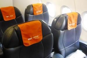 Акция Аэрофлота Глобальная распродажа бизнес класса