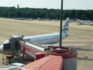 AEGEAN Airlines Акция авиабилеты со скидками