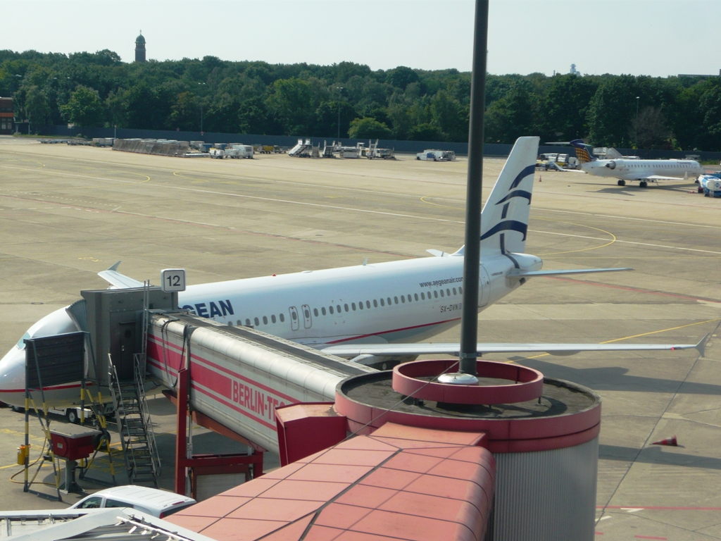AEGEAN дешевые авиабилеты Европу 2017