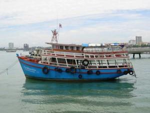 thai_boat