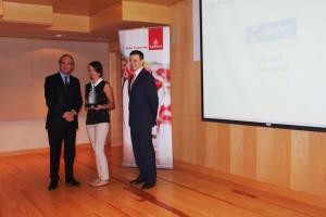 фото Emirates awards 2014 avatara