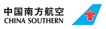 CZ_Logo_sm
