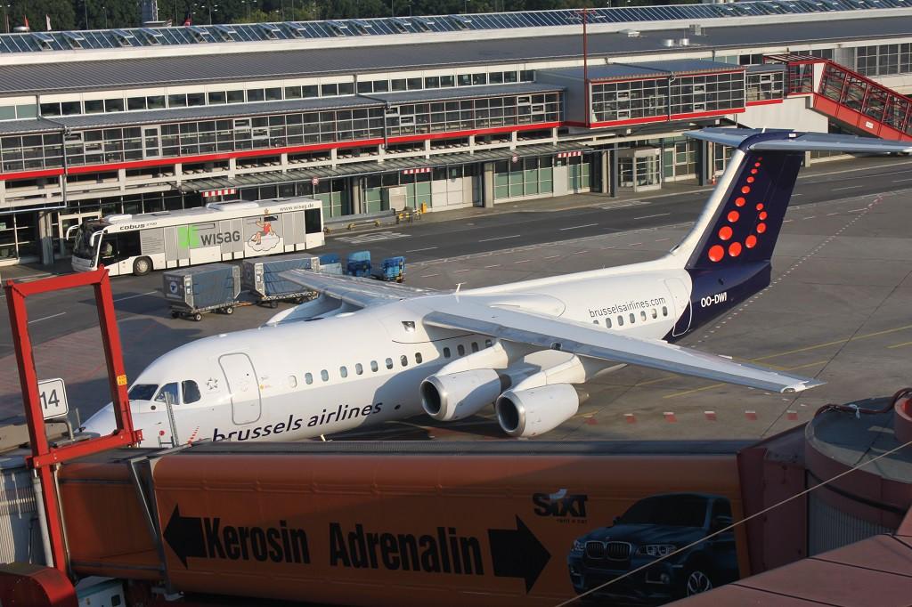 санкт петербург брюссель прямой рейс