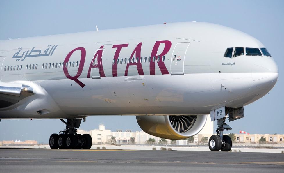 Дешевые билеты Qatar Airways по акции 2015
