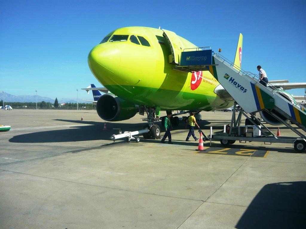 Купить билет на самолет из санкт петербурга в египет