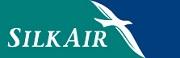 SilkAir логотип авиакомпании