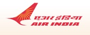 логотип Air India