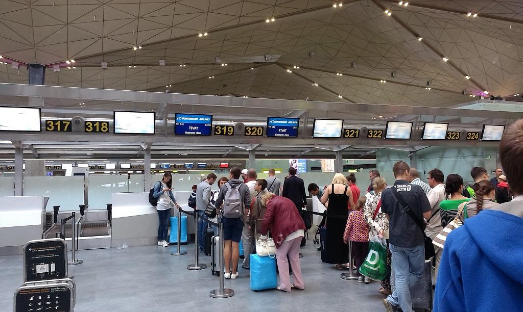 Расписание аэропорта санкт петербург пулково